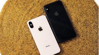 iphone-x-iphone-xs-hinh-thumb