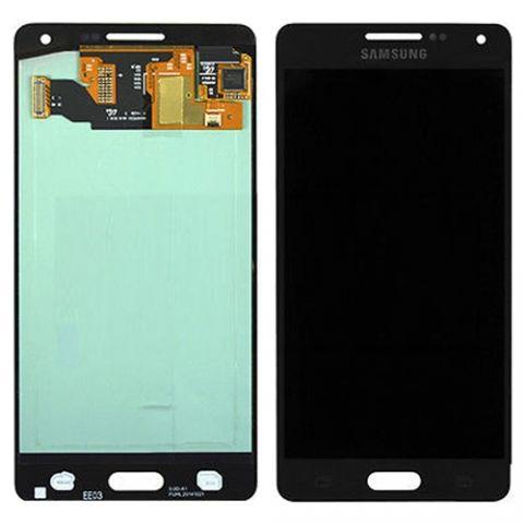 Thay màn hình, mặt kính Samsung Galaxy A7 2017