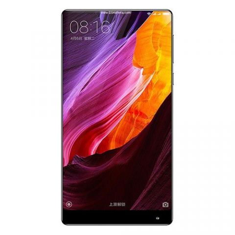 Xiaomi-Mix-Evo-Duchuymobile
