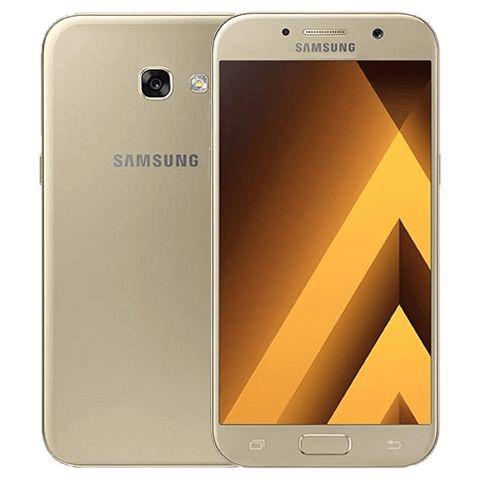 Samsung Galaxy A5 2017 (Công Ty)