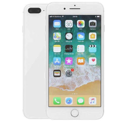 iPhone 8 Plus 64GB Quốc Tế Mỹ (Chưa Active)