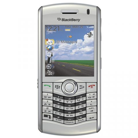 blackberry-pearl-8120-moi-1_lud6-vo