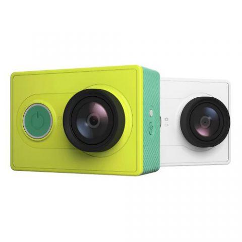 camera-hanh-trinh-xiaomi-yi-fullhd-1080p