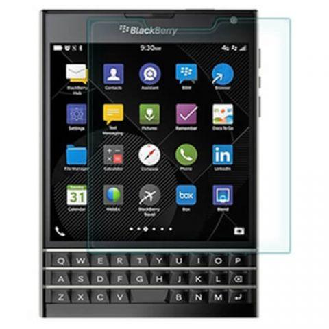 dan-kinh-cuong-luc-blackberry-passport