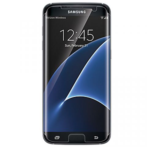 Kính cường lực Samsung Galaxy S7 Edge