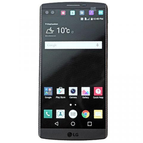 LG V10 Cũ (Like New)