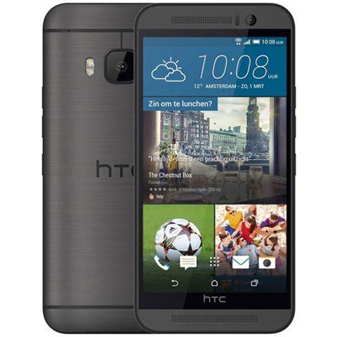 htc-one-m9_qcfz-4d