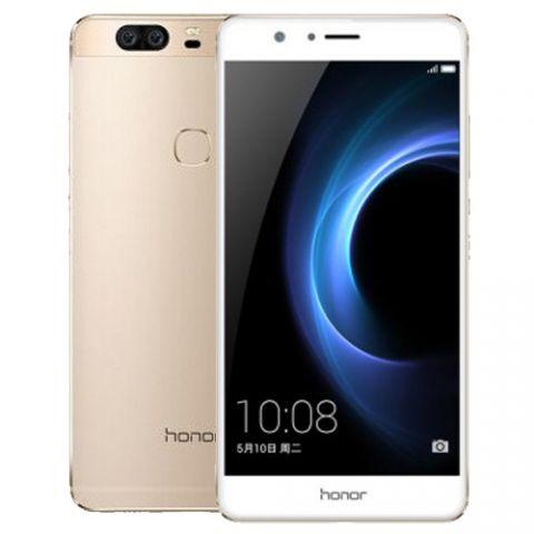huawei-honor-v8_gxl5-1d