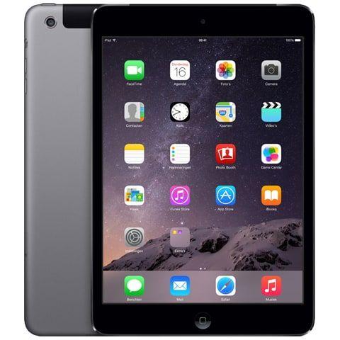 iPad Mini 16GB 4G + Wifi (Like New)