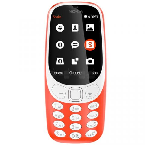 nokia-3310-gia-re-duchuymobile