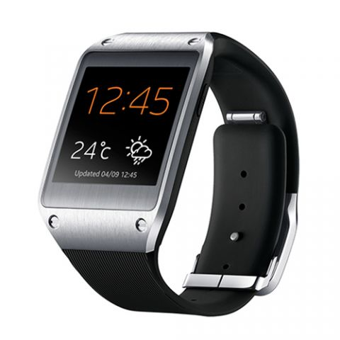samsung-galaxy-gear-v7000