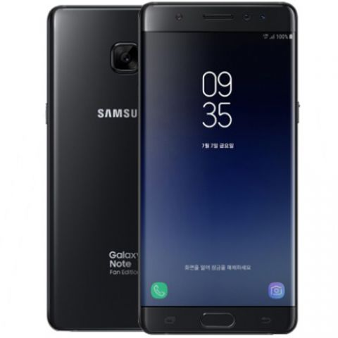 samsung-galaxy-note-fe-cu-like_new-duchuymobile