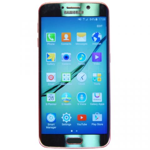 samsung-galaxy-s6-edge-cu-like-new-99