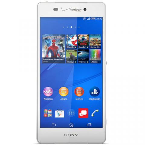 sony-xperia-z3v-Verizon-my