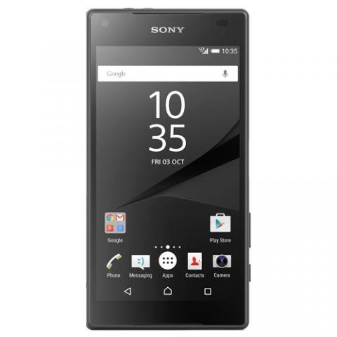 Sony Xperia Z5 Premium 2 SIM