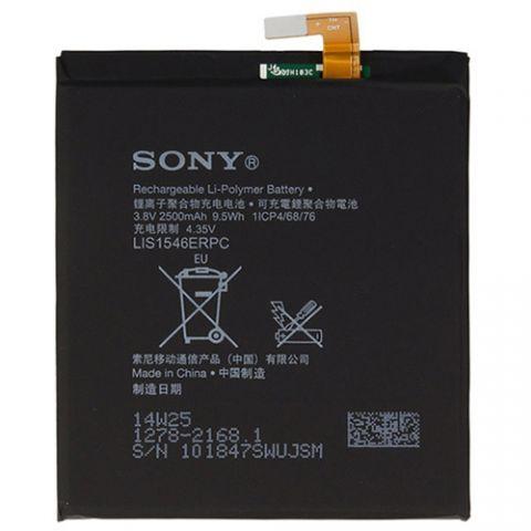 thay-pin-sony-xperia-t3