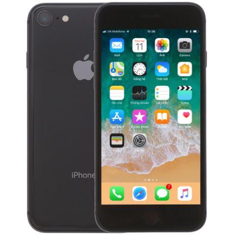 iPhone 8 64GB Quốc Tế ( Mới 100% )