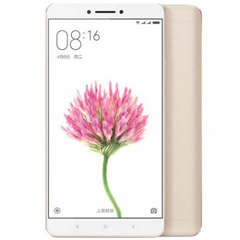 Xiaomi Mi Max (3GB|32GB)