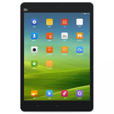 Xiaomi MiPad 2 (2GB | 16GB)