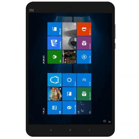 Xiaomi MiPad 2 (2GB | 64GB) Windows