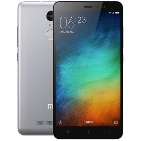 Xiaomi Redmi Note 3 Pro (3GB|32GB)