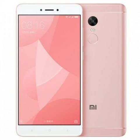 xiaomi-redmi-note-4x-thumb-mau-hong