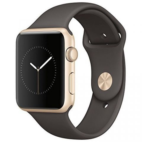Apple Watch Series 1 38mm Mới 100%