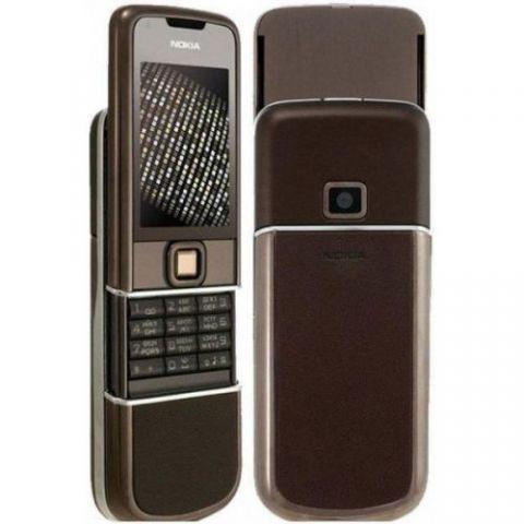 Nokia-8800-Duchuymobile