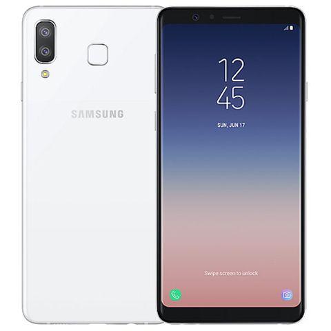 Samsung Galaxy A8 Star (Công Ty)