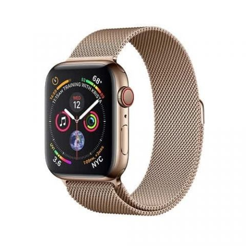 apple-watch-series-4-milanes