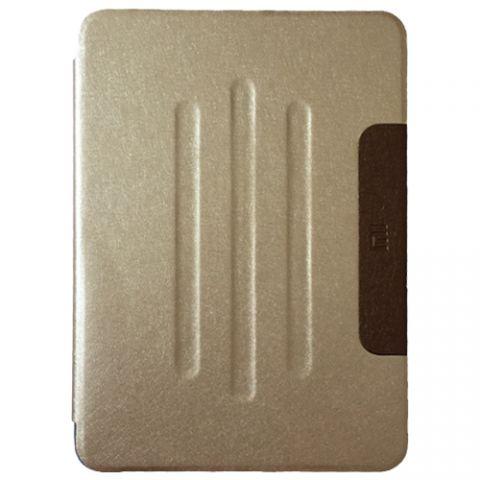 Bao da Xiaomi Mi Pad 4 Plus