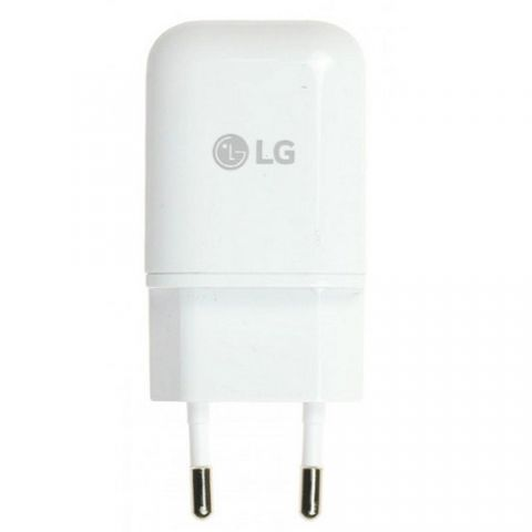 cu-adapter-sac-lg-duchuymobile