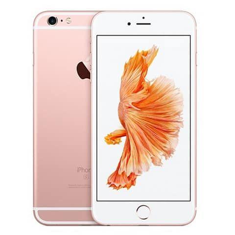 iphone-6s-plus-rose-gold-thumb
