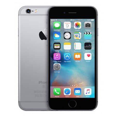 iPhone 6S Plus 32GB (Chính hãng ) VN/A