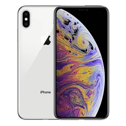 iPhone XS Max 64GB Quốc Tế (Like New) Bản Mỹ