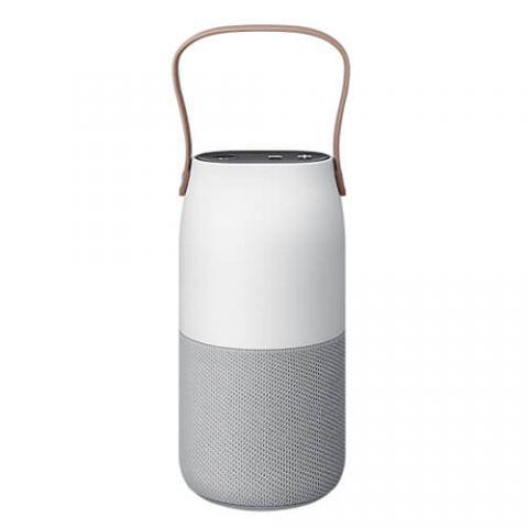 loa-bottle-design-samsung