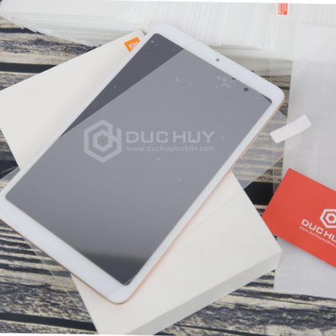 Kính cường lực Xiaomi Mi Pad 4 Plus