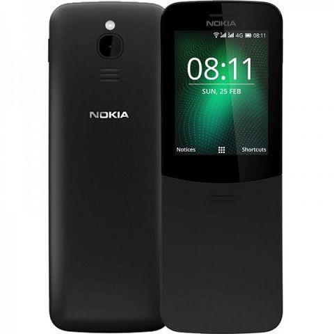 nokia-8110-thum-mau-den