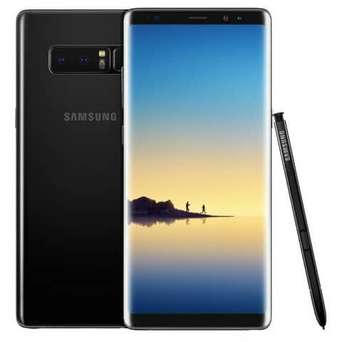samsung-galaxy-note-8-thumb-mau-den_kavr-v8