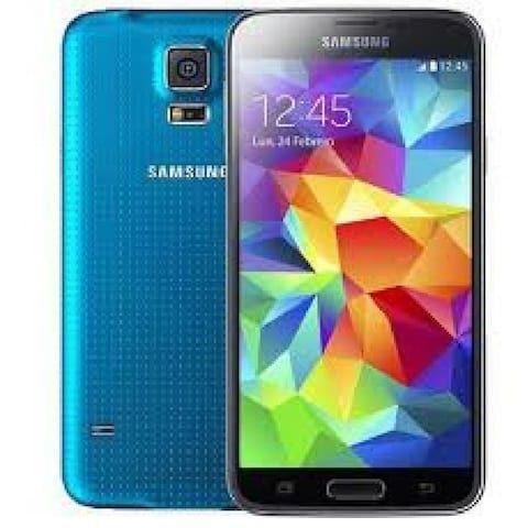 samsung-galaxy-s5-thumb-mau-xanh