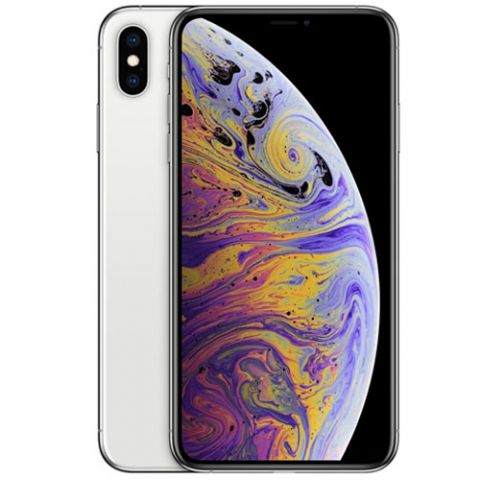 iPhone XS Max 256GB (Chưa Active) Mỹ