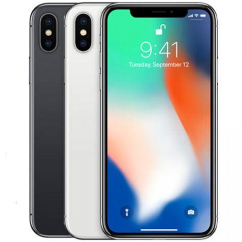 thay-man-hinh-mat-kinh-nap-lung-iphone-x-duchuymobile