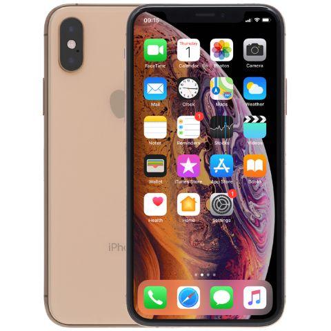 iPhone XS 64GB Quốc Tế (Like New)