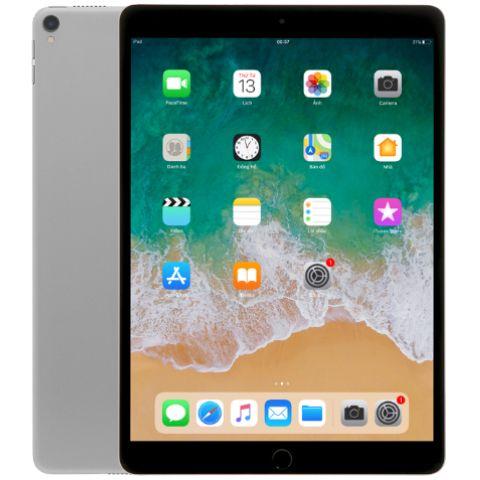 iPad Pro 10.5 inch 64GB (4G + WiFi) Like New