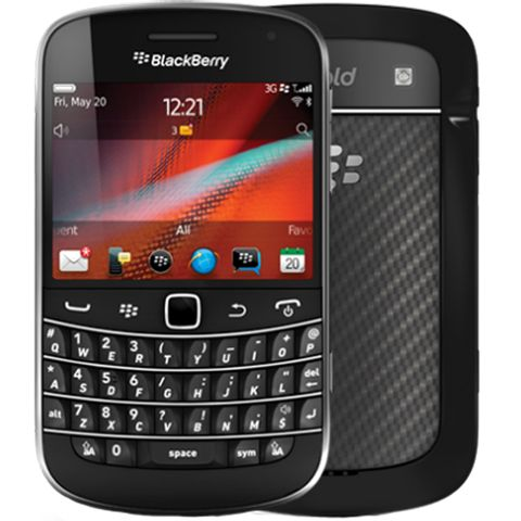 blackberry-bold-9900_2kvs-nx