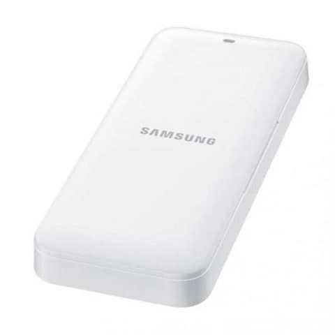dock-sac-samsung-galaxy-note-4