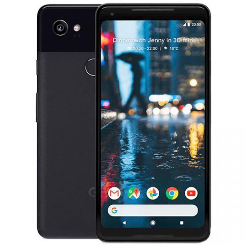 google-pixel-2-xl-hinh-anh-duchuymobile