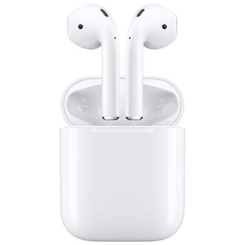 tai-nghe-airpod