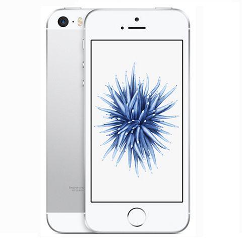 iPhone 5S 16GB (Chưa Active) Fullbox