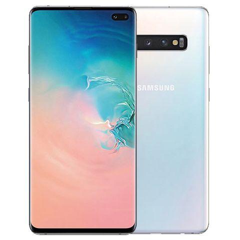 Samsung Galaxy S10 Plus Hàn Quốc (8GB | 512GB) Mới 100%